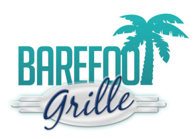Barefoot Grille